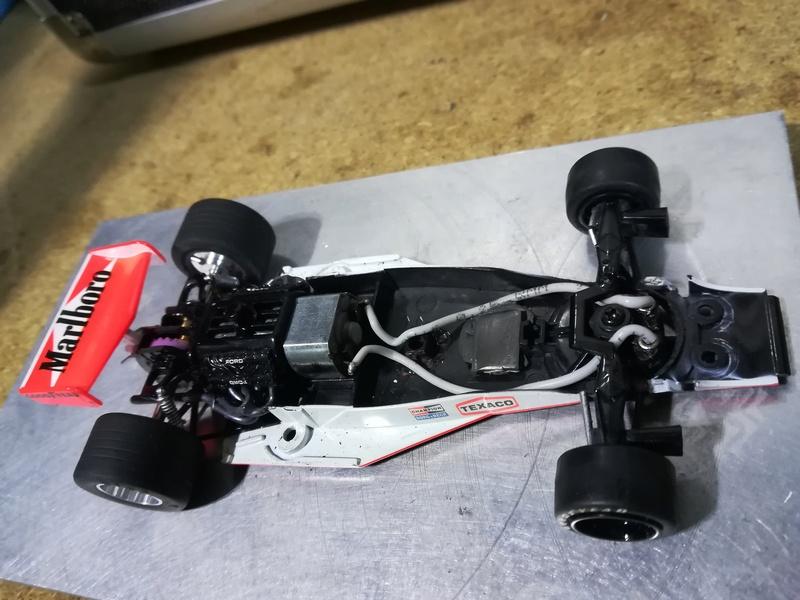 F1 Classic à Manage Img_2053