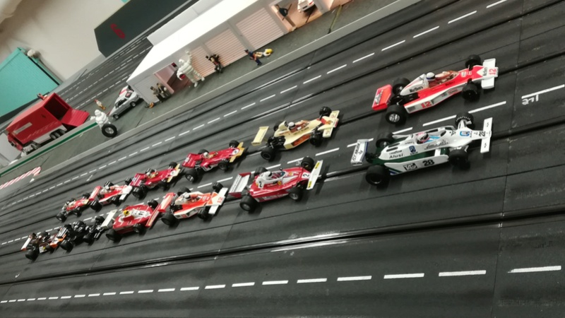 F1 Classic à Manage Img_2054