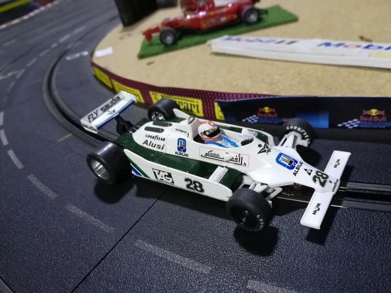 F1 Classic à Manage Img_2057