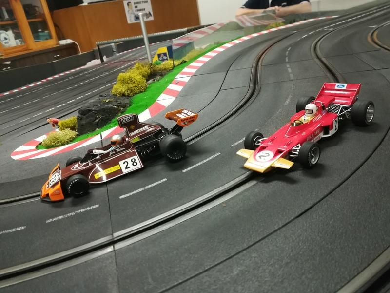 F1 Classic à Manage Img_2058