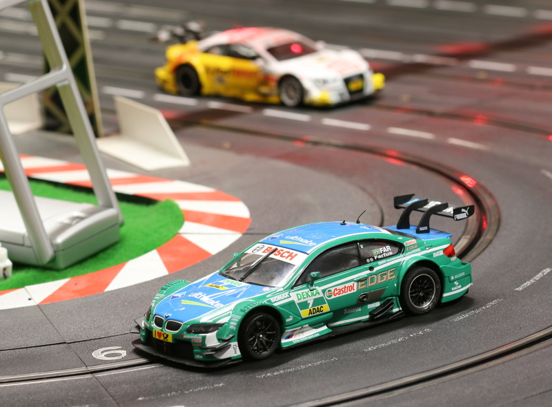 Challenge DTM 10's 2018   - Page 2 Img_2610