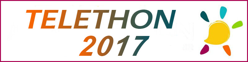 03 DECEMBRE ,AIRSOFTHON 2017 Teleth11
