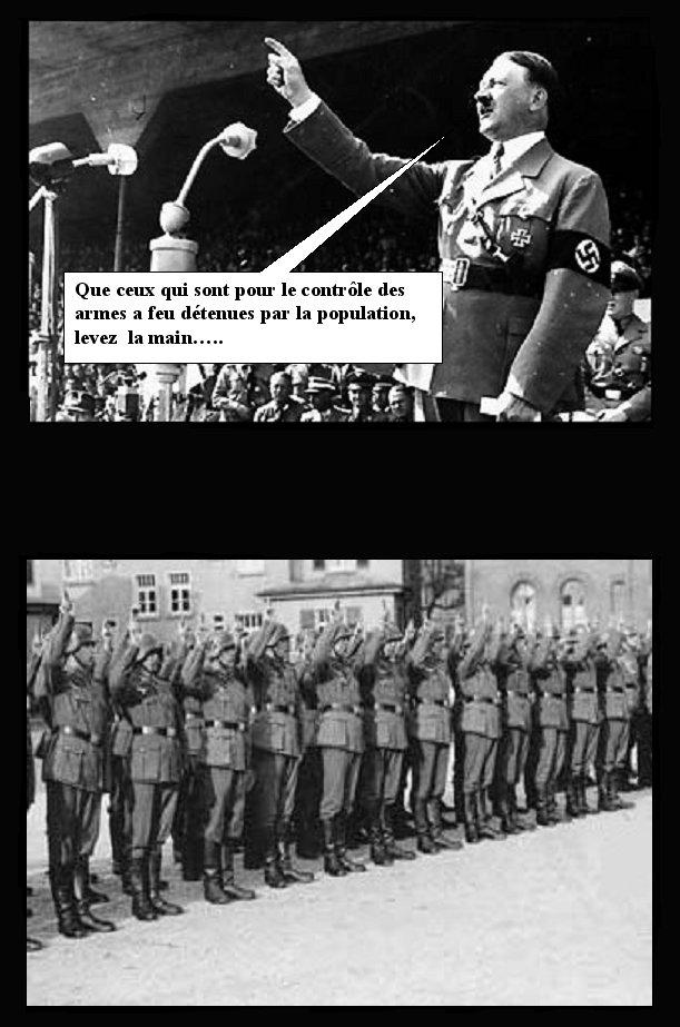 Le contrôle... Hitler10