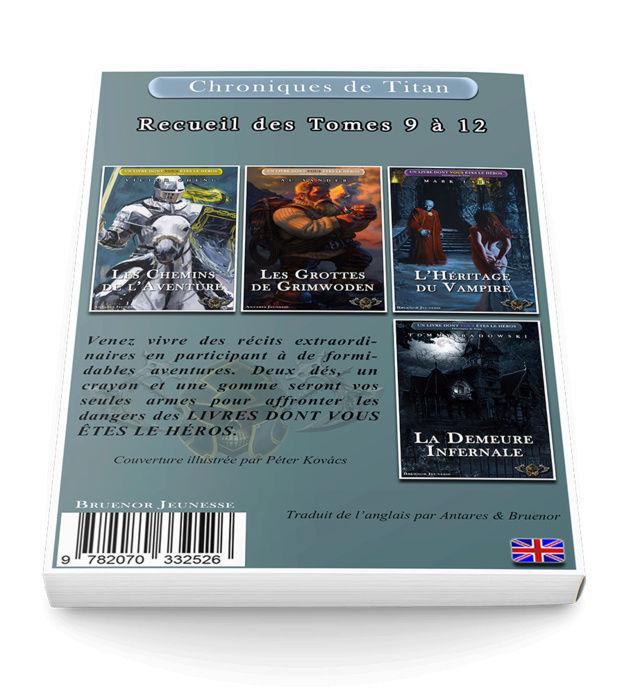 Chroniques de Titan - news - Page 21 Book-d10