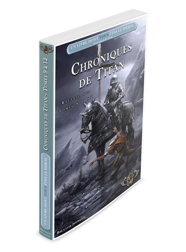 Chroniques de Titan - news - Page 21 Book-r10