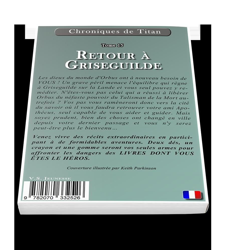 Chroniques de Titan - news - Page 24 Book-v11