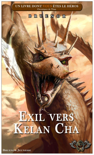 Chroniques de Titan / 14 - Exil vers Kelan Cha V5_exi10
