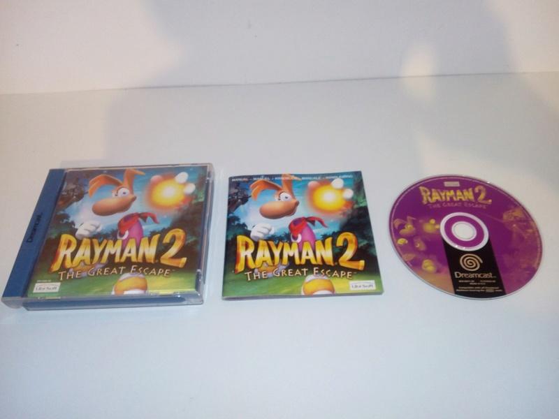 A FERMER Rayman10