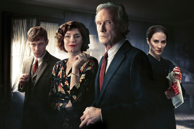 Ordeal by Innocence BBC 2017 - Page 2 15571510