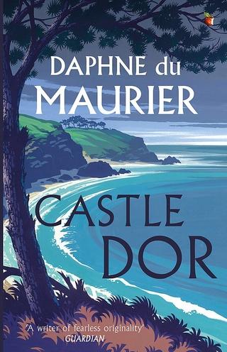 Castle Dor de Daphne du Maurier 71ur7m11