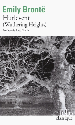 Les Hauts de Hurlevent (Wuthering Heights) d'Emily Brontë 81wf-a10