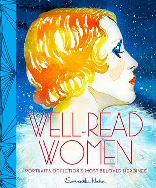 Well-Read Women de Samantha Hahn 91a7yk11