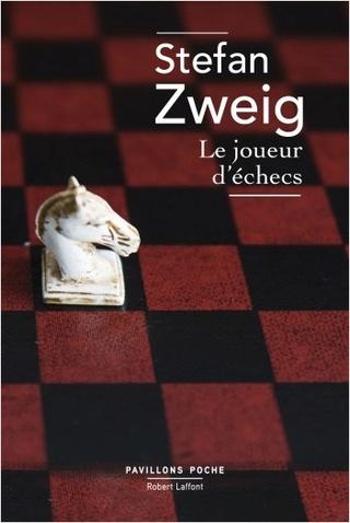 Stefan Zweig - Page 2 97822228
