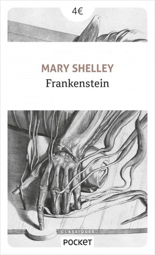 Mary Shelley: Frankenstein et autres oeuvres - Page 2 97822614