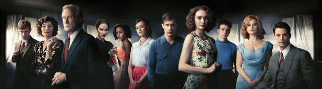 Ordeal by Innocence BBC 2017 - Page 2 Dyvhjx10