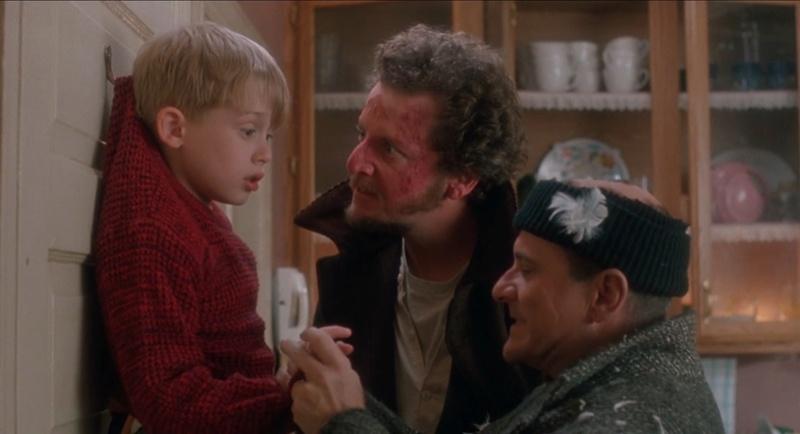 Noël sur le petit et le grand écran Home-a11