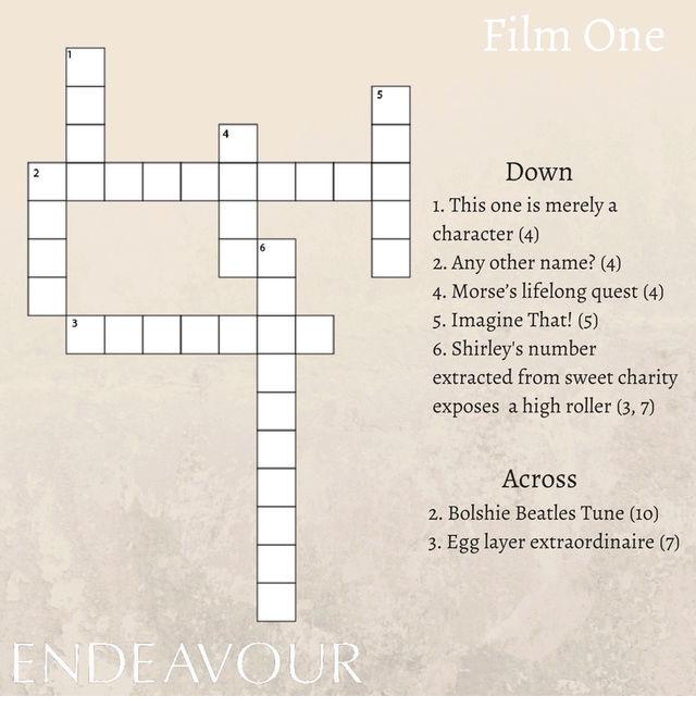 Endeavour saison 5 Sans_t10