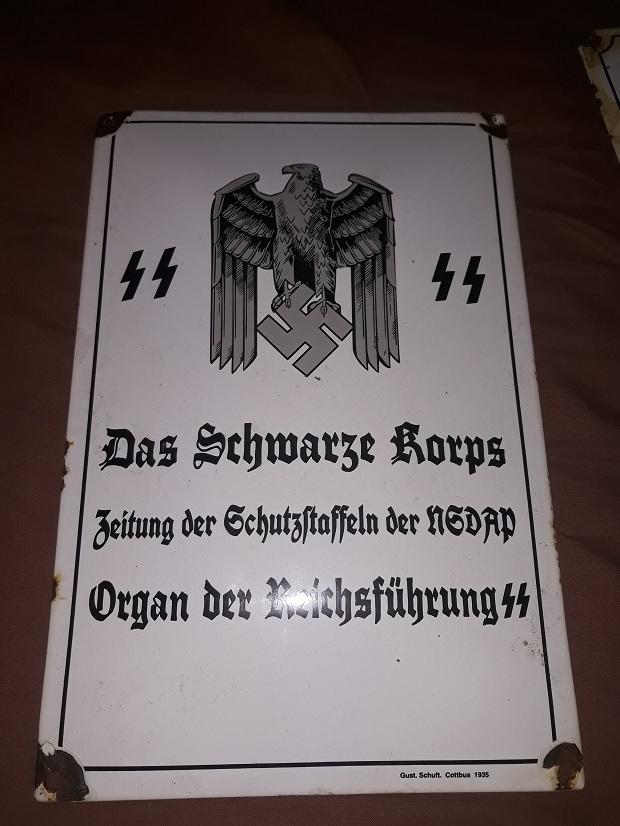plaques allemande 20171210
