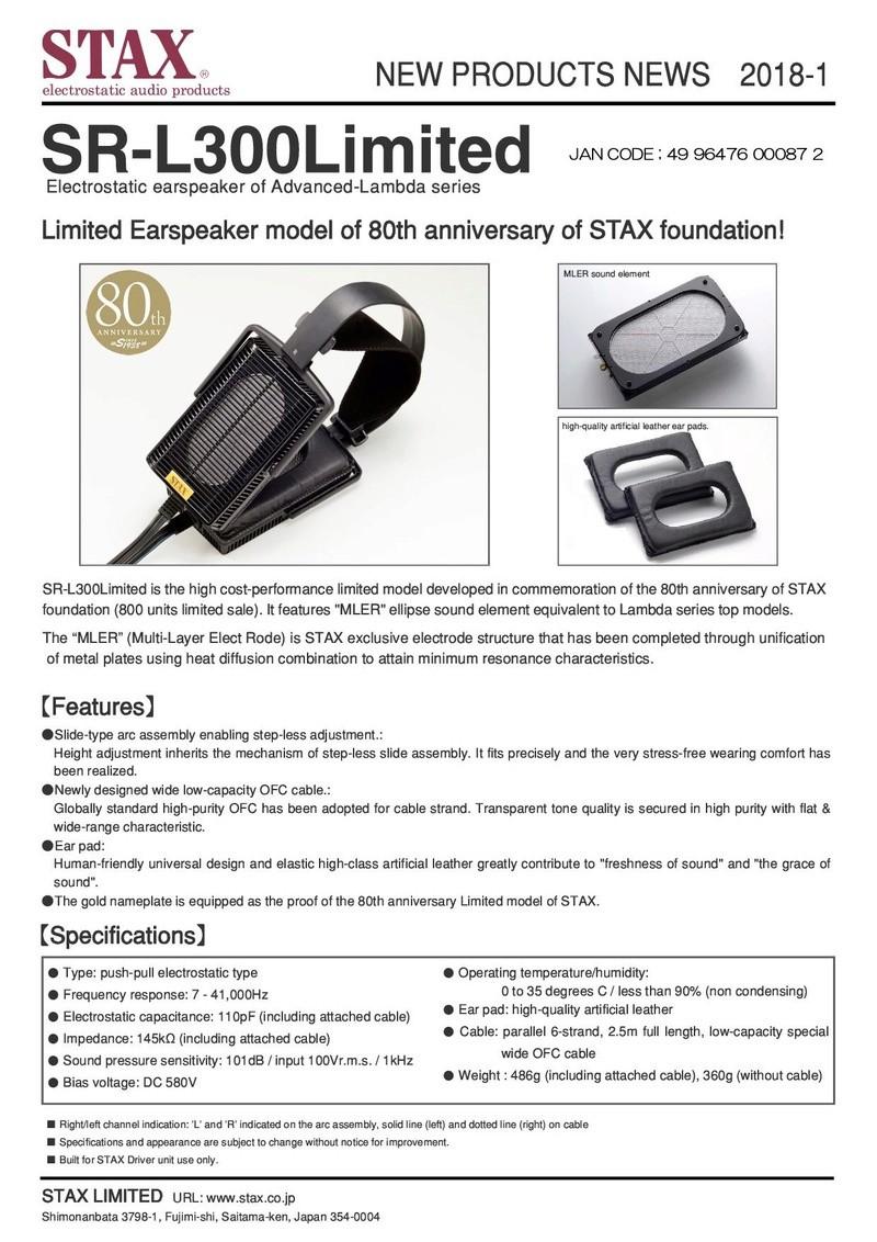 STAX appreciation thread - Pagina 22 Newse-12
