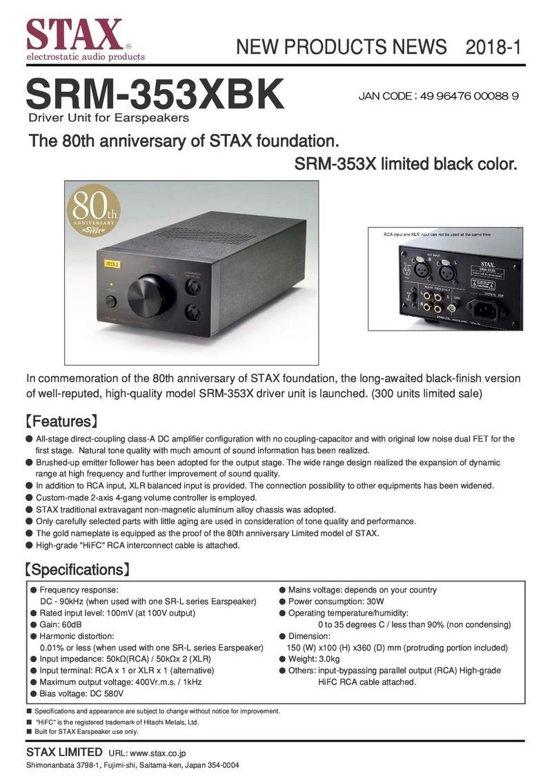 STAX appreciation thread - Pagina 22 Newse-13