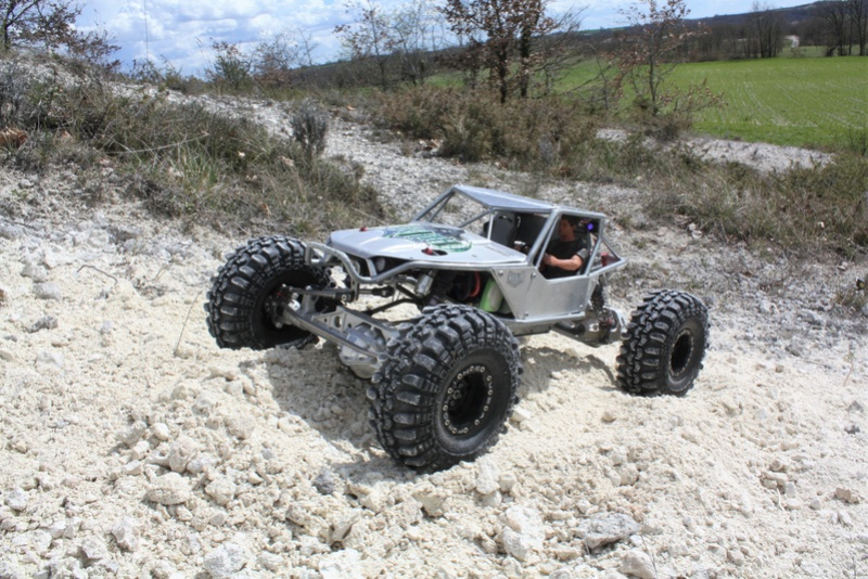 axial Wraith - g-marc - Page 16 Img_0116