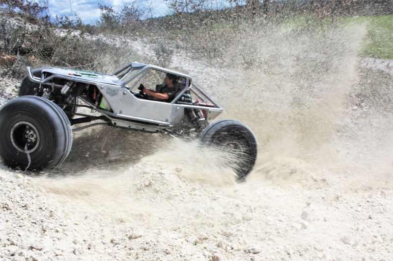 axial Wraith - g-marc - Page 16 Img_0117