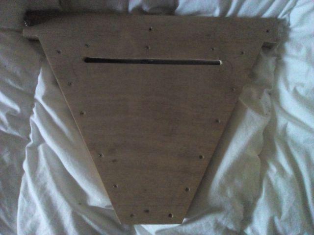 Fabrication daube ruche kenyane  - Page 2 Img_2011