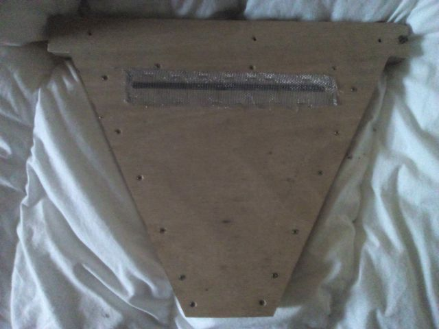 Fabrication daube ruche kenyane  - Page 2 Img_2012