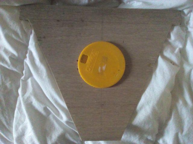 Fabrication daube ruche kenyane  - Page 2 Img_2013
