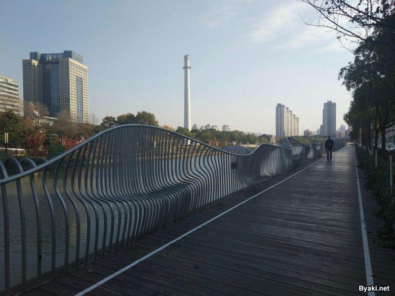 Mostovi 15131224