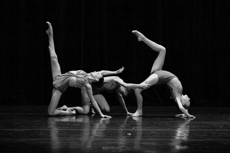 Ples i ostale igre - Page 7 1ccc10