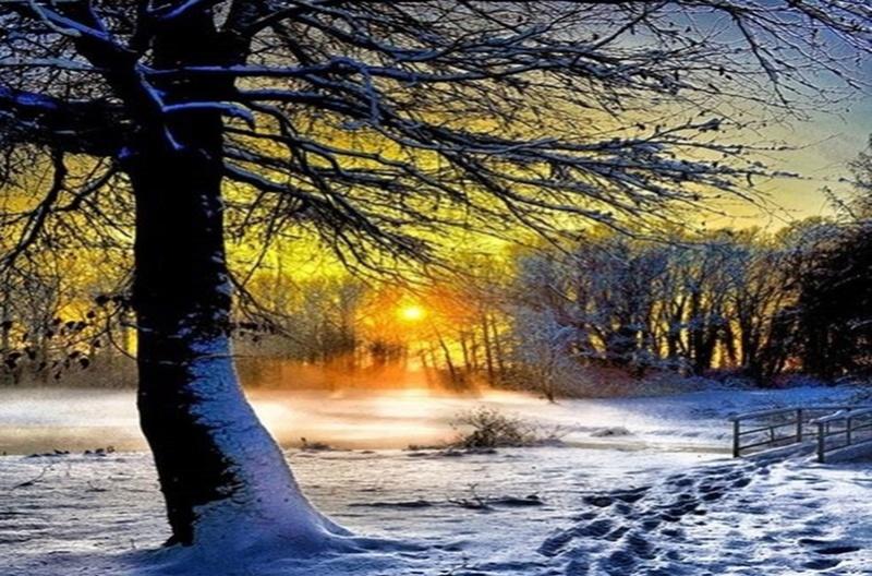 Zimski pejzaži-Winter landscapes - Page 16 1f80bb10