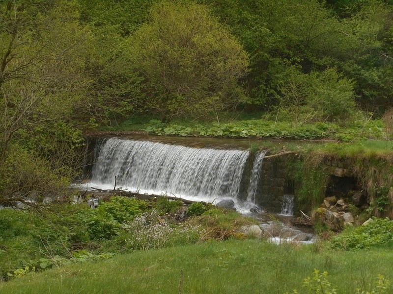 Vodopadi i slapovi  - Page 3 1vvv12