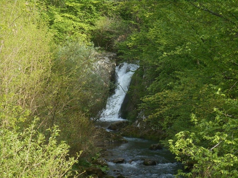 Vodopadi i slapovi  - Page 3 1vvvv12