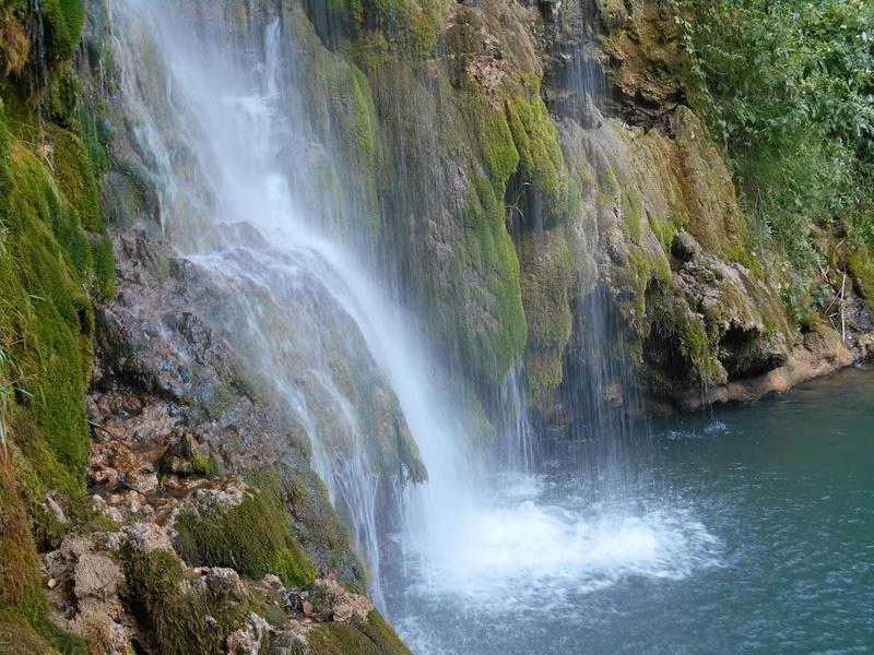 Vodopadi i slapovi  - Page 3 1vvvvv25
