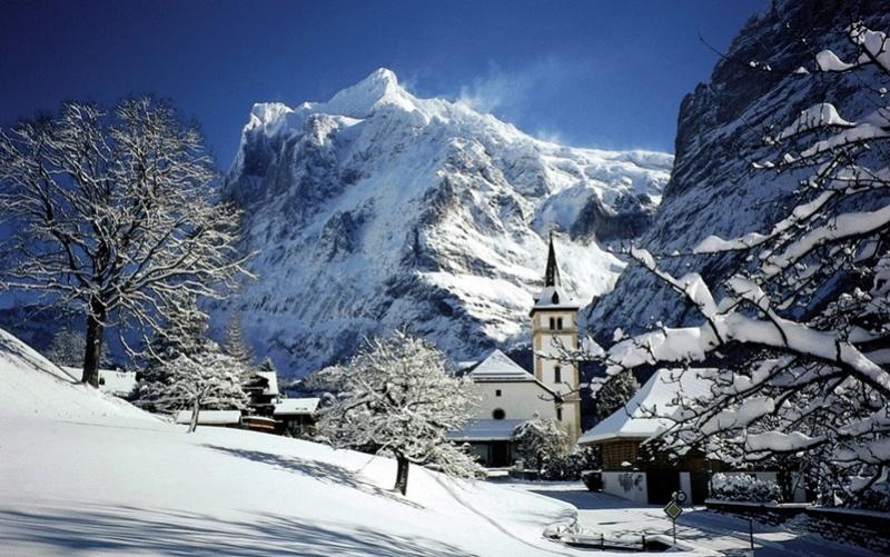 Zimski pejzaži-Winter landscapes - Page 26 23303710