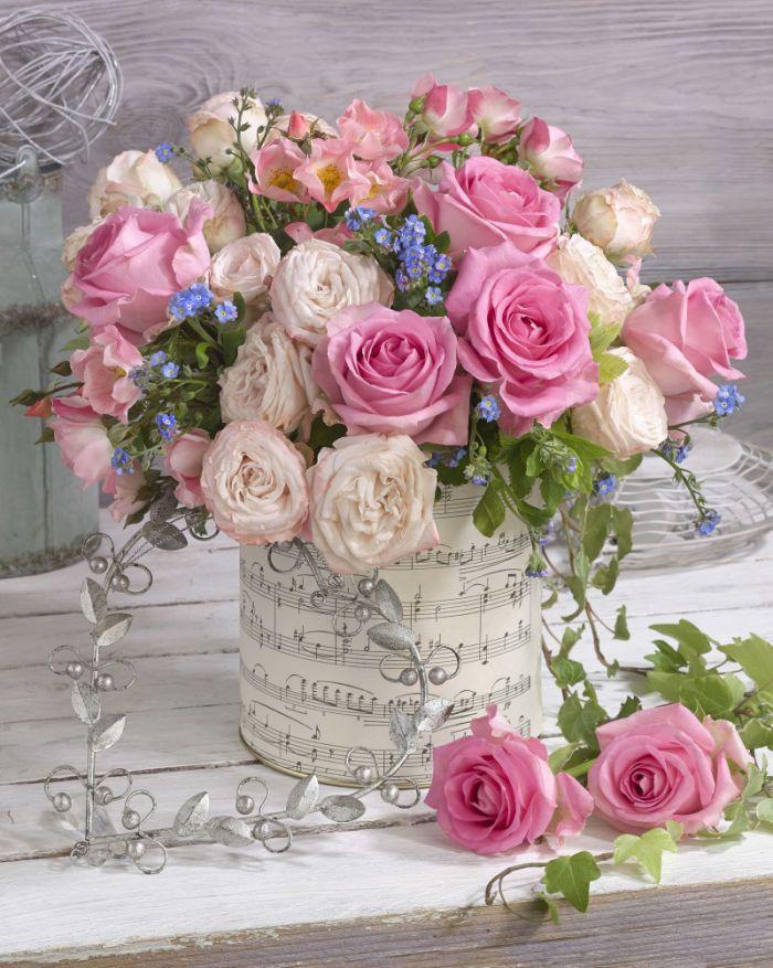 Cveće 40609910