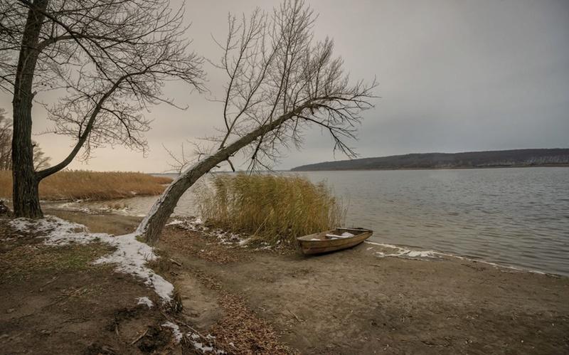 Zimski pejzaži-Winter landscapes - Page 26 800x_d10