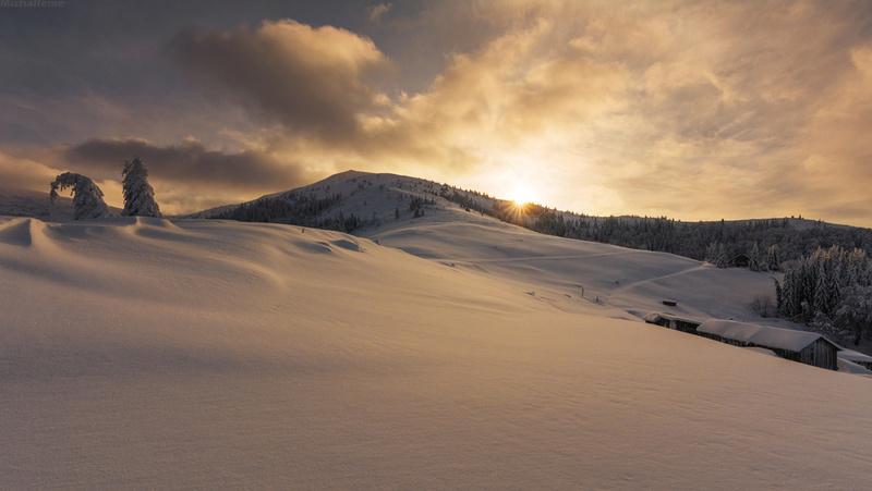 Zimski pejzaži-Winter landscapes - Page 16 800xds25