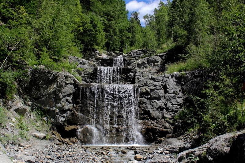 Vodopadi i slapovi  - Page 32 800xim15
