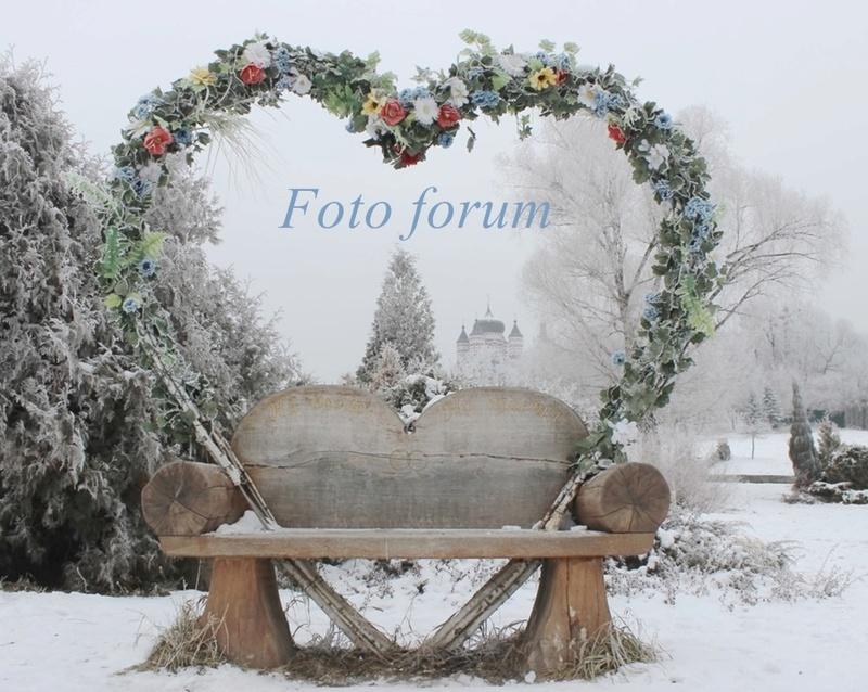 Foto-forum u slici - Page 26 800xim18