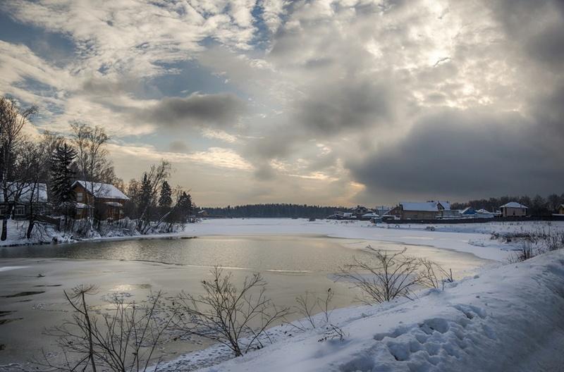 Zimski pejzaži-Winter landscapes - Page 26 82865310