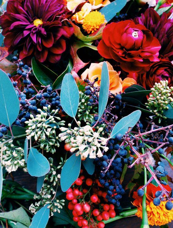 Cveće - Page 5 C2871010