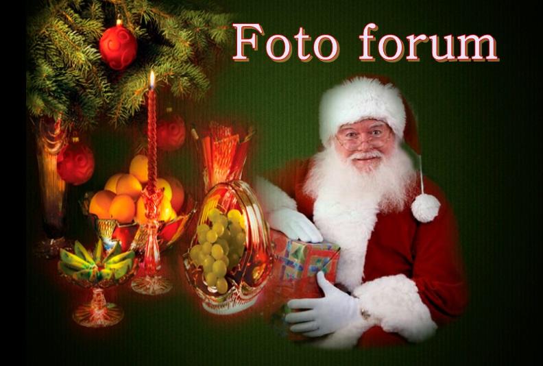 Foto-forum u slici - Page 27 Captu156