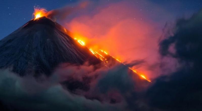 Vulkani - Page 28 Captu405