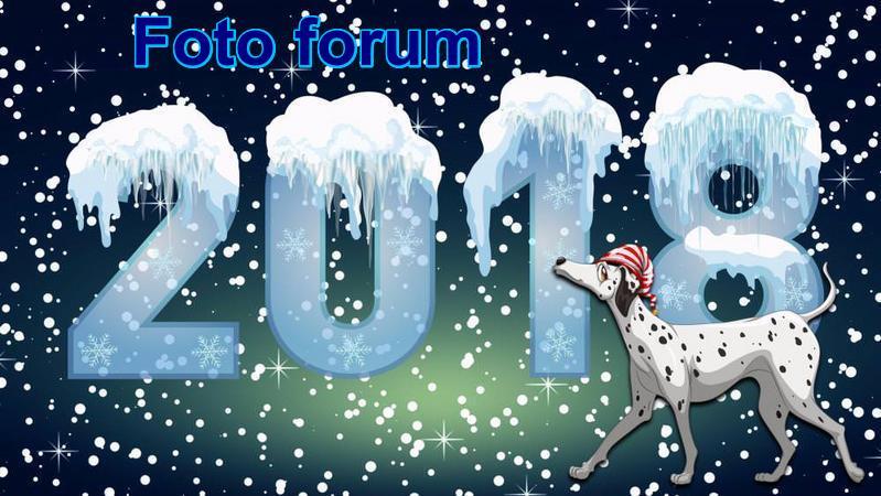 Foto-forum u slici - Page 27 Chfgsl10