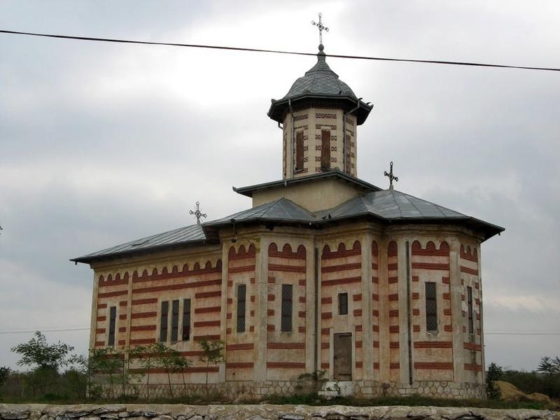 crkve,manastiri....ostali relig.objekti Cr1012