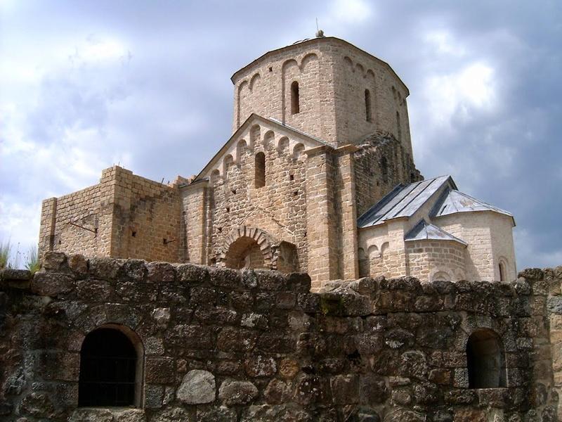 crkve,manastiri....ostali relig.objekti Cr1013