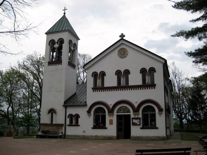crkve,manastiri....ostali relig.objekti Cr1014