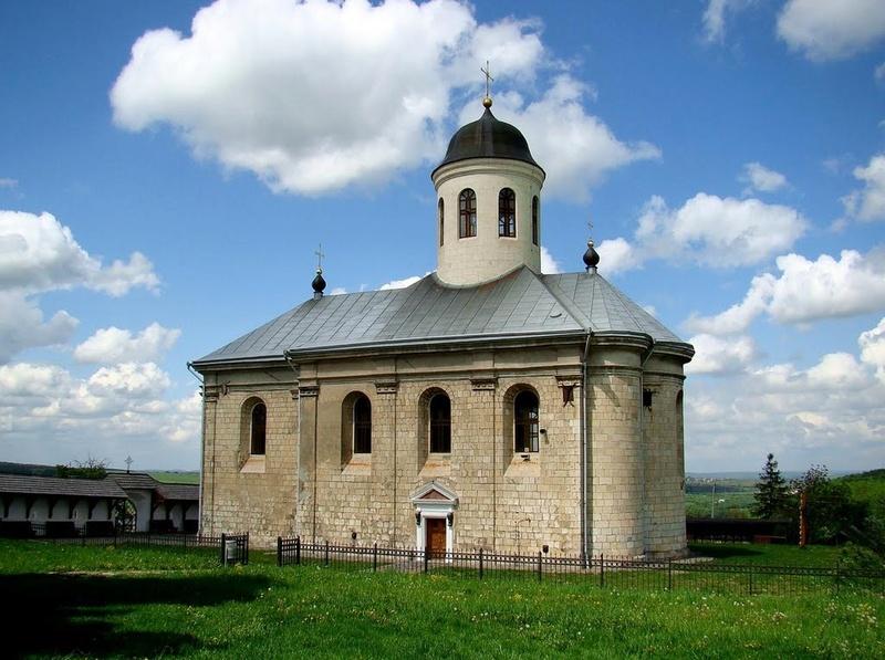 crkve,manastiri....ostali relig.objekti - Page 2 Cr1015
